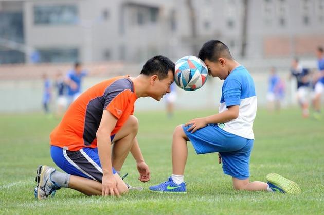 football-1533210_640.jpg